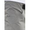 Meru M's Darwin Pants light grey